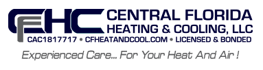 Central Florida Heating and Cooling